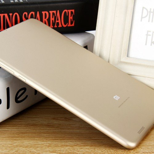 Pre-order the all new Android Lollipop XiaoMi Mi Pad 2 for less than $250
