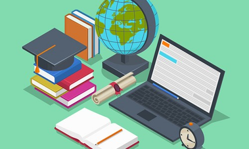[Deal] Save 98% off the eduCBA Complete Office Productivity Bundle