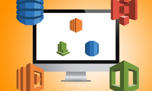 [Deal] Save over 85% on the AWS Engineer Certification Bundle