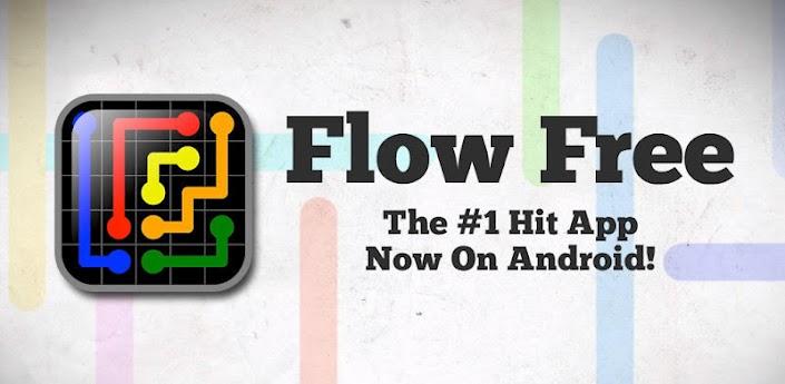 FlowFree-title