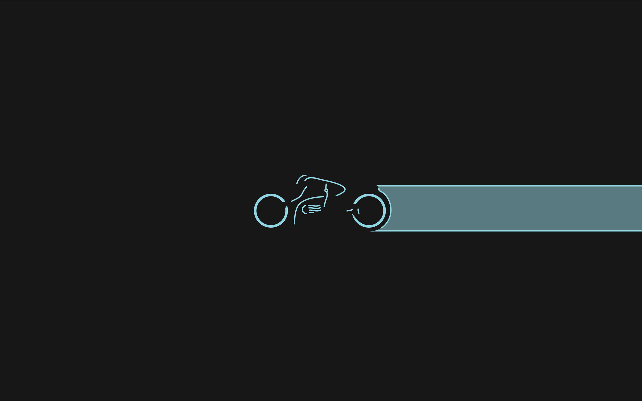 23 minimalist wallpapers to get your week started right for Minimal artwork
