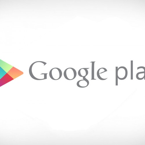 Google running holiday deals on Play Store for movies, music, books and more