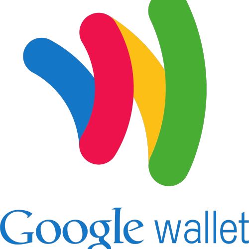 Google Wallet lets you text your friends money