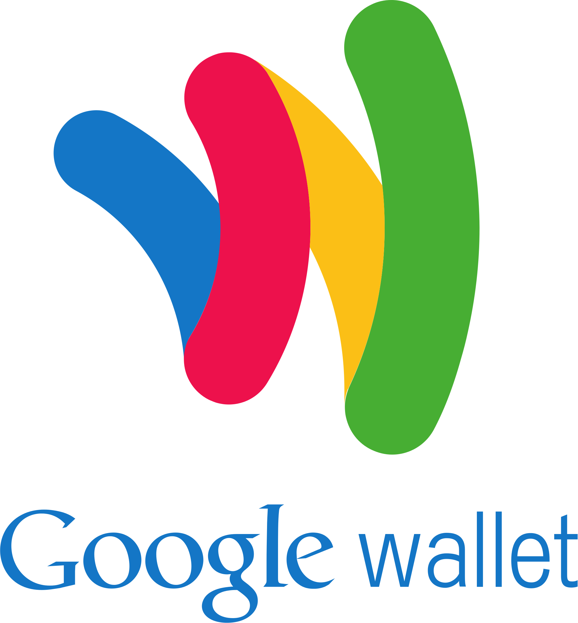 google wallet How google wallet uses credit card numbers google uses the credit card and debit card numbers you enter into your google wallet account to process payments for the online or offline.