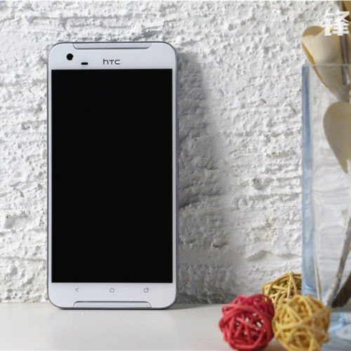Set of leaked One X9 images shows a dubious direction for HTC