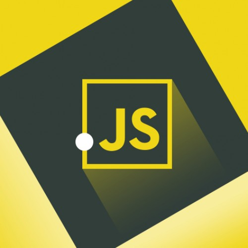 [Deal] Here's your last chance to get the Essential JavaScript Coding Bundle