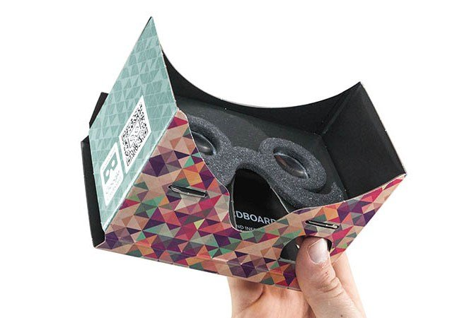 POP-2.5-Google-Cardboard-Viewer-with-Mustache-Input2