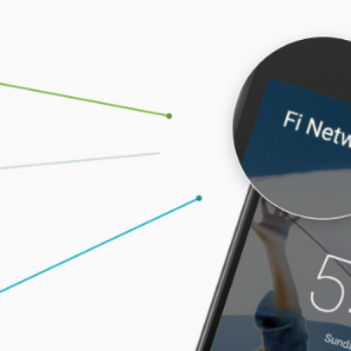 Project Fi now offers device insurance