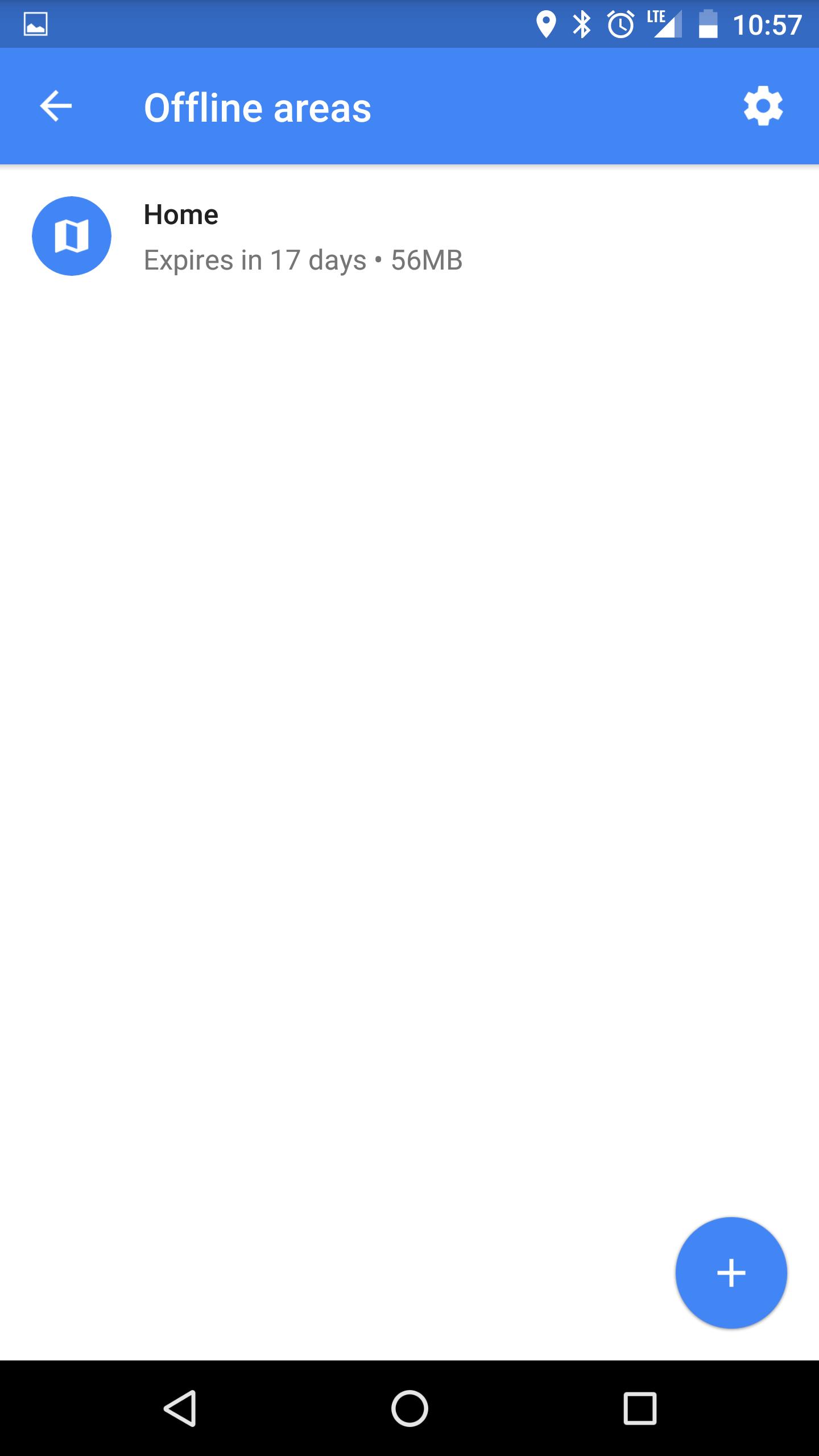 How to use Google Maps offline View Offline Google Maps on google maps error, google maps cuba, google maps web, google maps windows, google maps print, google maps mobile, google maps 2014, google maps desktop, google maps iphone, google maps 280, google maps de, google maps search, google maps home, google maps online, google maps lt, google maps hidden, google maps android, google maps lv, google maps advertising,