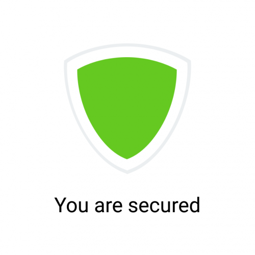 Secure your connection simply with Supernet VPN (Review)