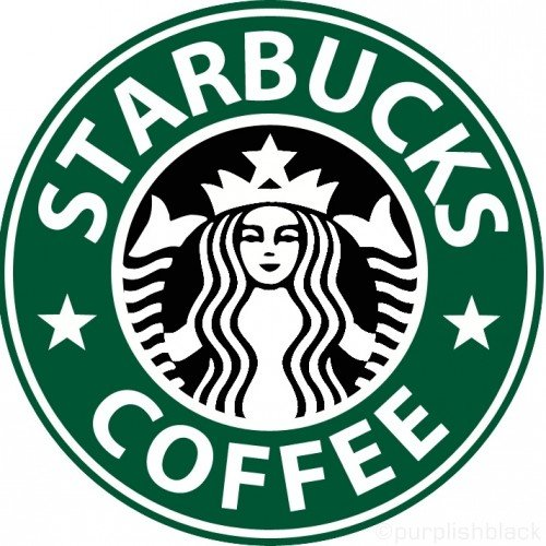 The full featured Starbucks app makes coffee easy to order(App review)