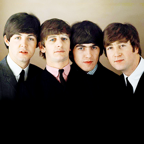 Google is gifting The Beatles to Android users this Holiday season
