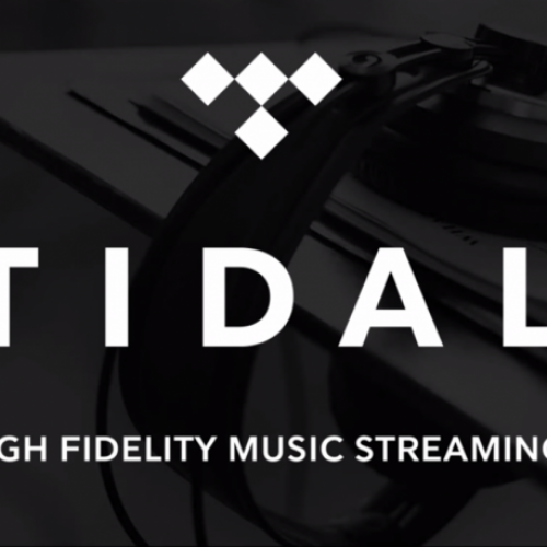 TIDAL review: sweet HiFi to my ears