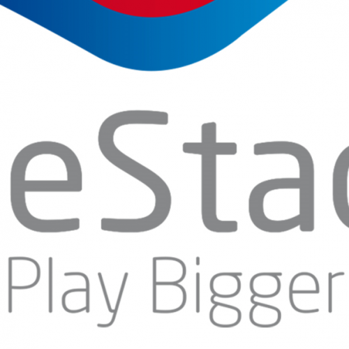 BlueStacks 2.0 is launching: What you need to know