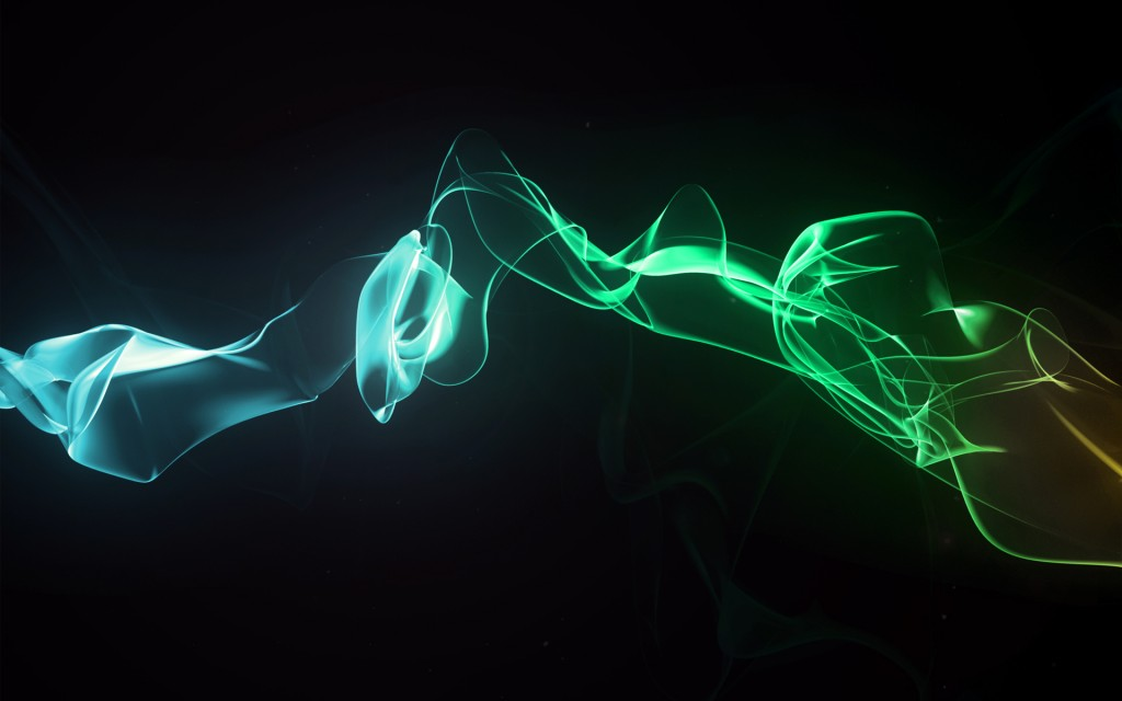 abstract-cool-wallpaper-1