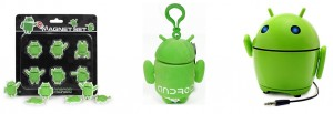 android_stuff
