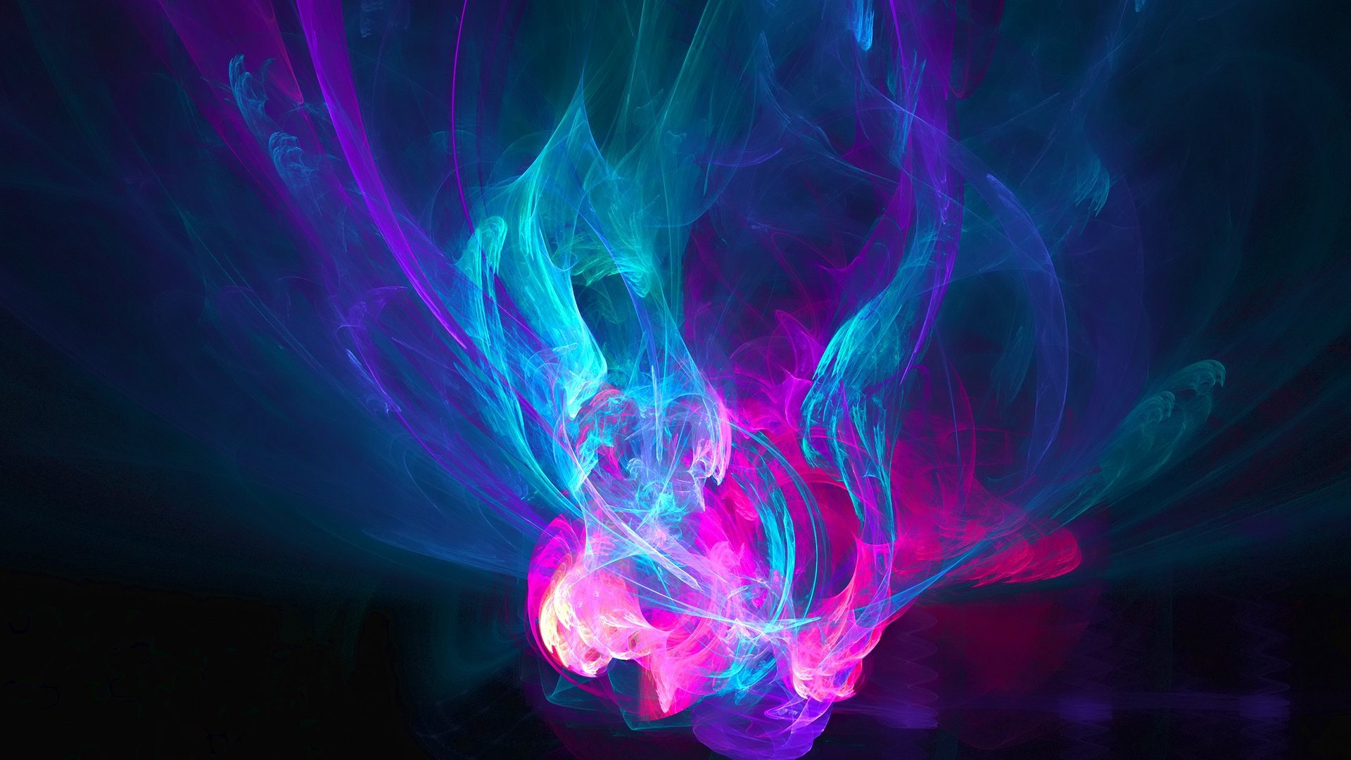 31 ultra colorful and beautiful qhd and hd wallpapers for your devices