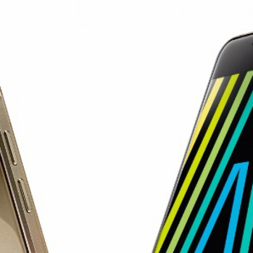 Samsung refreshes Galaxy A series with better camera, Android 5.1, more