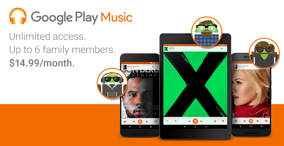 how to make a new google play account on tablet