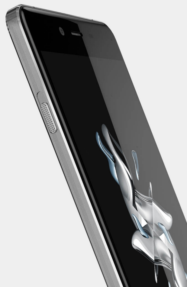 oneplus_x_phone