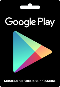 play_store_gift_card