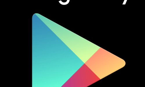 Get these 36 Android games at a great price