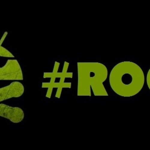 School of Android 301: What is root?