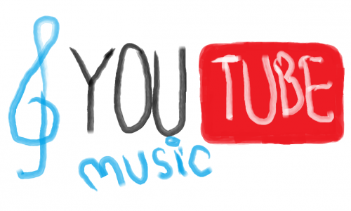 YouTube Music is just what we (don't) need [App Review]