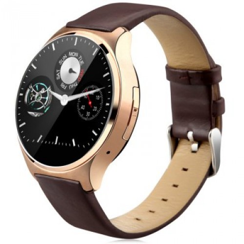 Check out these 5 GSM connected smartwatches under $100
