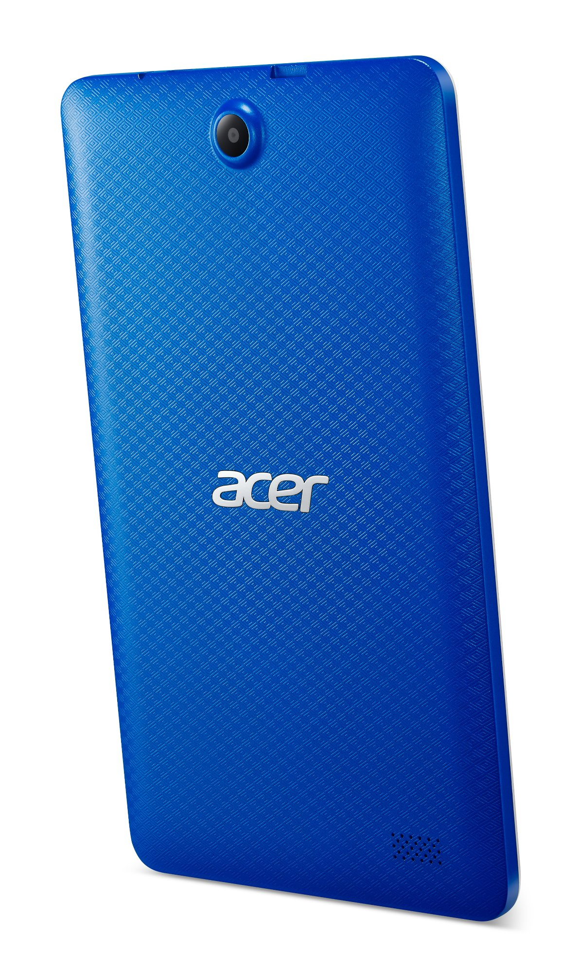 Acer introduces a tablet for the whole family with the ...