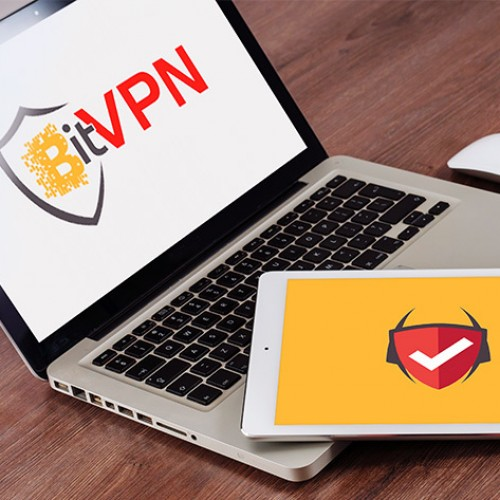 [Deal] Protect your most private information with the help of BitVPN