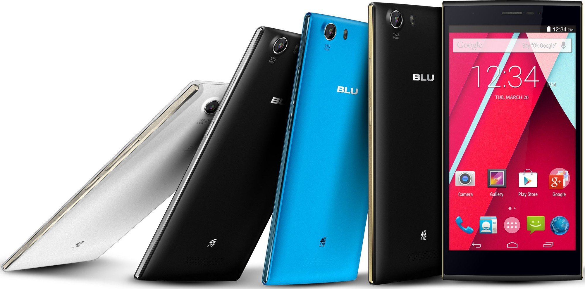 Phone Number One Android Phone todays best selling unlocked android phones at buy january blu life one xl