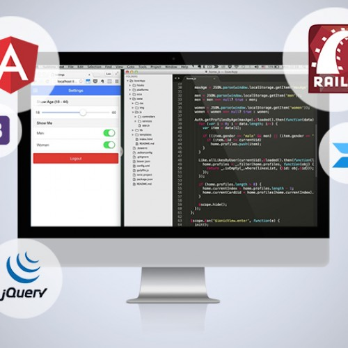 Save over 80% on a great resource for learning to develop apps with Code4Startup