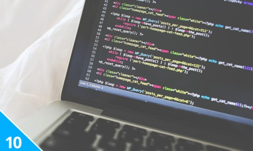 [Deal] Pay what you want to become a coding expert