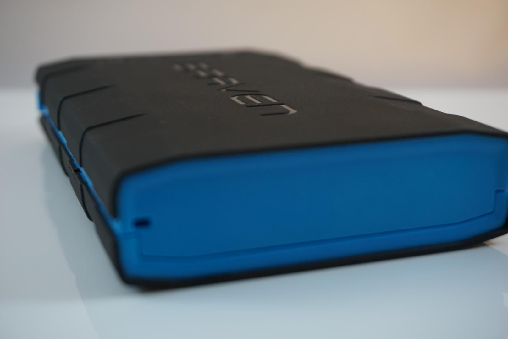 DSC00207