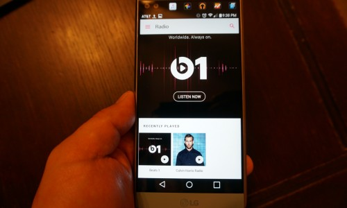 Apple Music app for Android: Good looking but lacks features and value – like the iPhone (review)