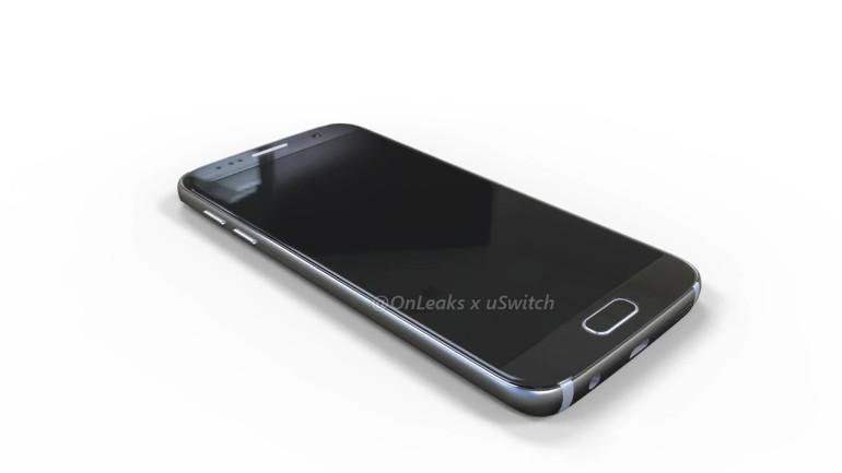 Galaxy-S7-001