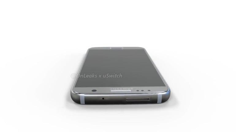 Galaxy-S7-004