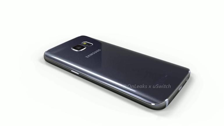 Galaxy-S7-008