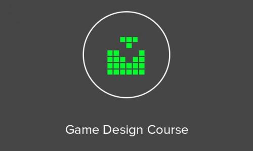 [Deal] Save 97% on The Game, App, & Web Design Bundle