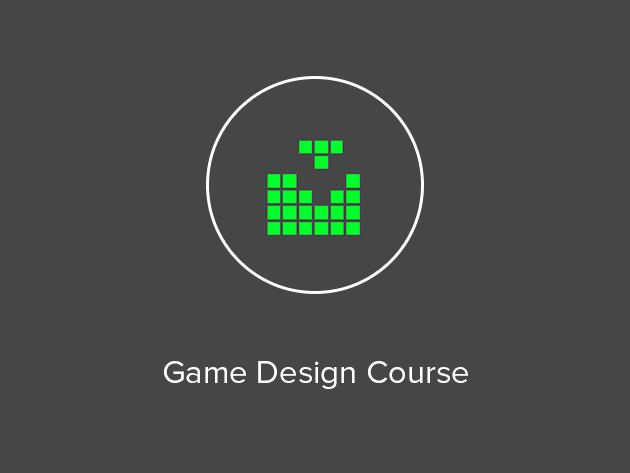 Web design course deals