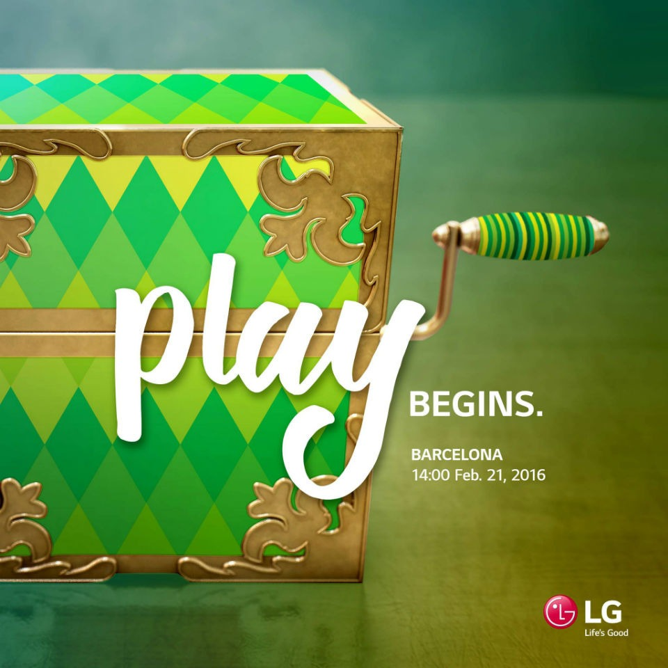 LG-invite-full