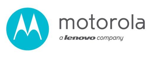 Motorola-Logo_510x196
