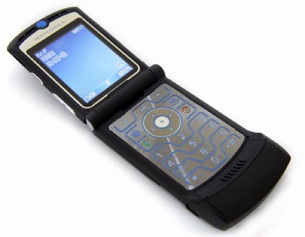Motorola-RAZR-V3-Featured-Image