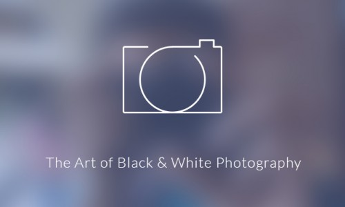 [DEAL] Pay what you want to enhance your Photography skills