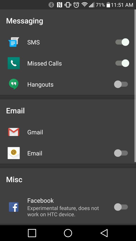Screenshot_unread_counts