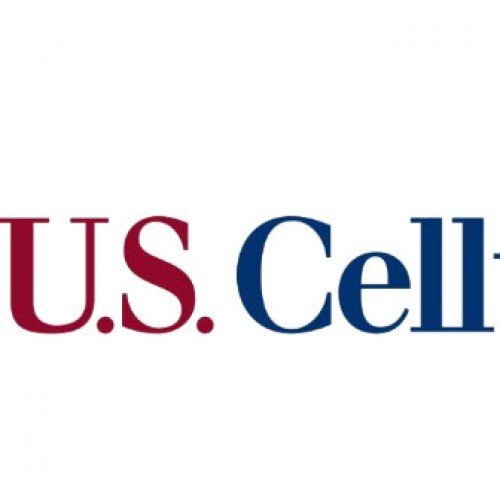 U.S. Cellular has four new Simple Connect Prepaid plans