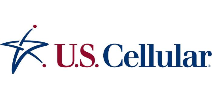 US-Cellular-logo-web-new-700x336
