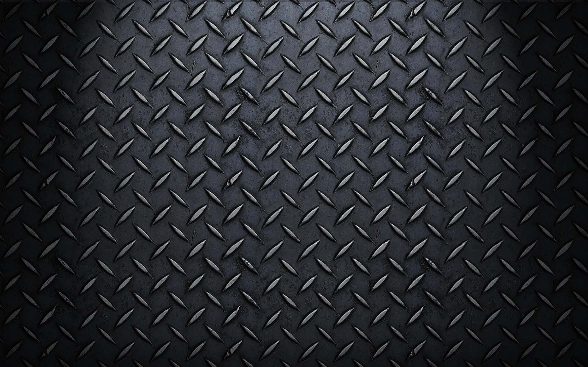 42 HD Textured And Simple Wallpapers For Your Mobile Devices