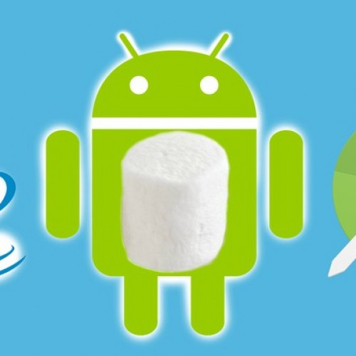 Google reportedly has made $31 billion from Android so far